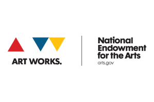 Art Works. | National Endowment for the Arts