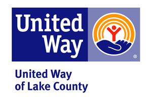 United Way of Lake County