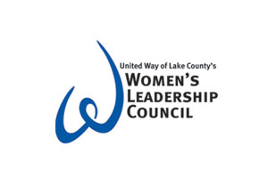 United Way of Lake County's Women's Leadership Council
