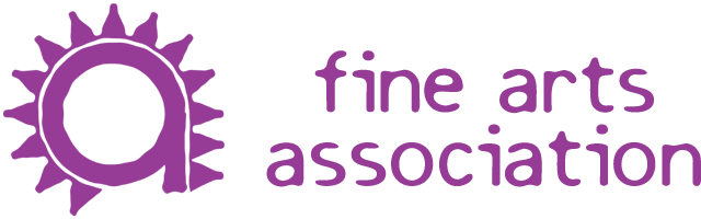 The Fine Arts Association