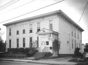 savage-homestead-house
