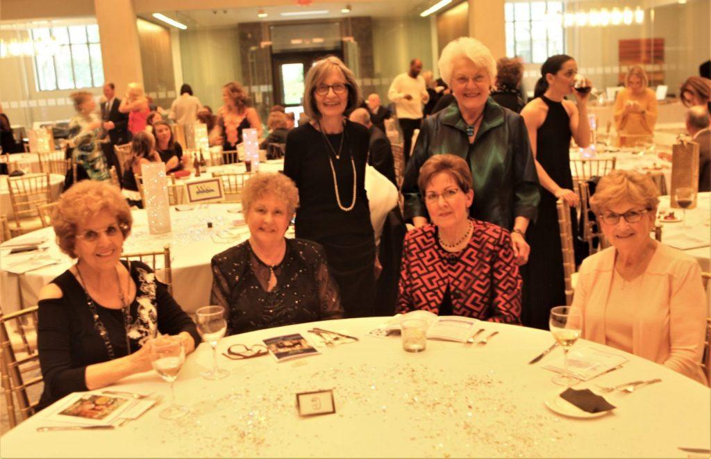 womens-committee-3
