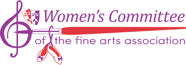 Women's Committee Logo